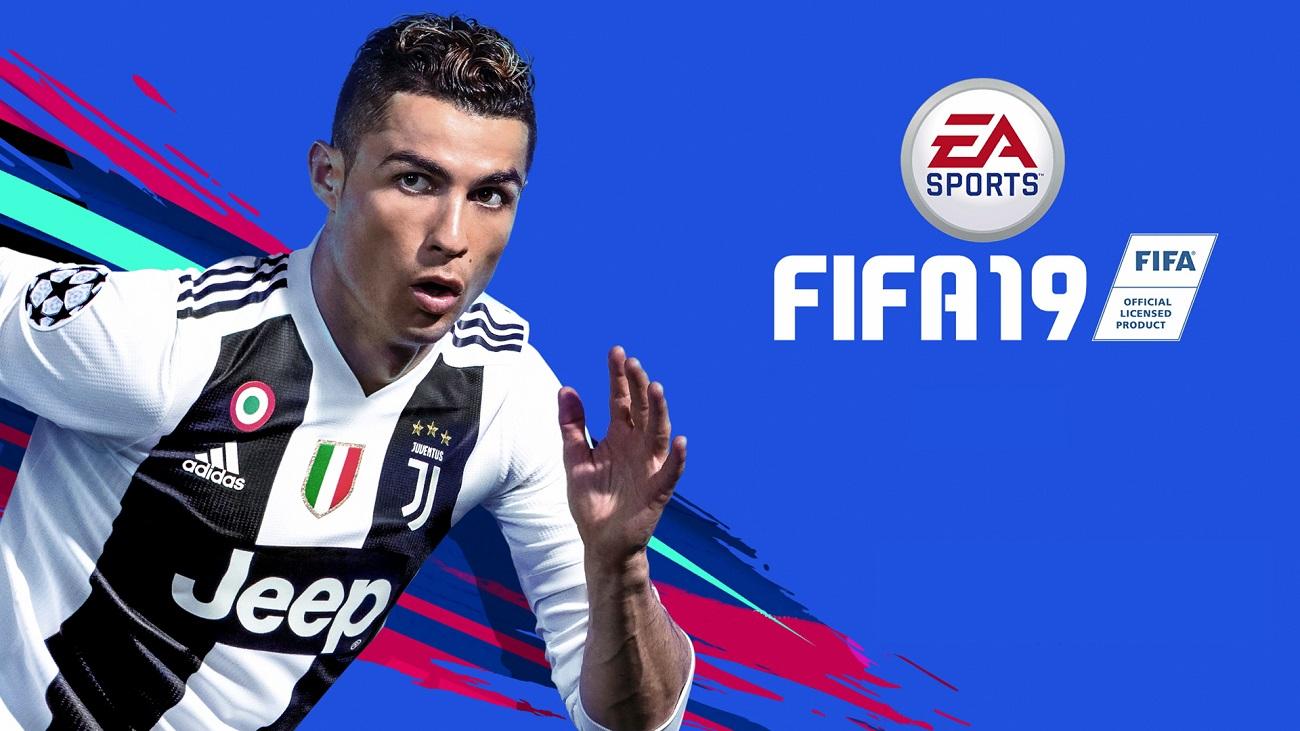 """""""Spiel des Monats"""": FIFA 19 – teures Fußballvergnügen am Bildschirm"""