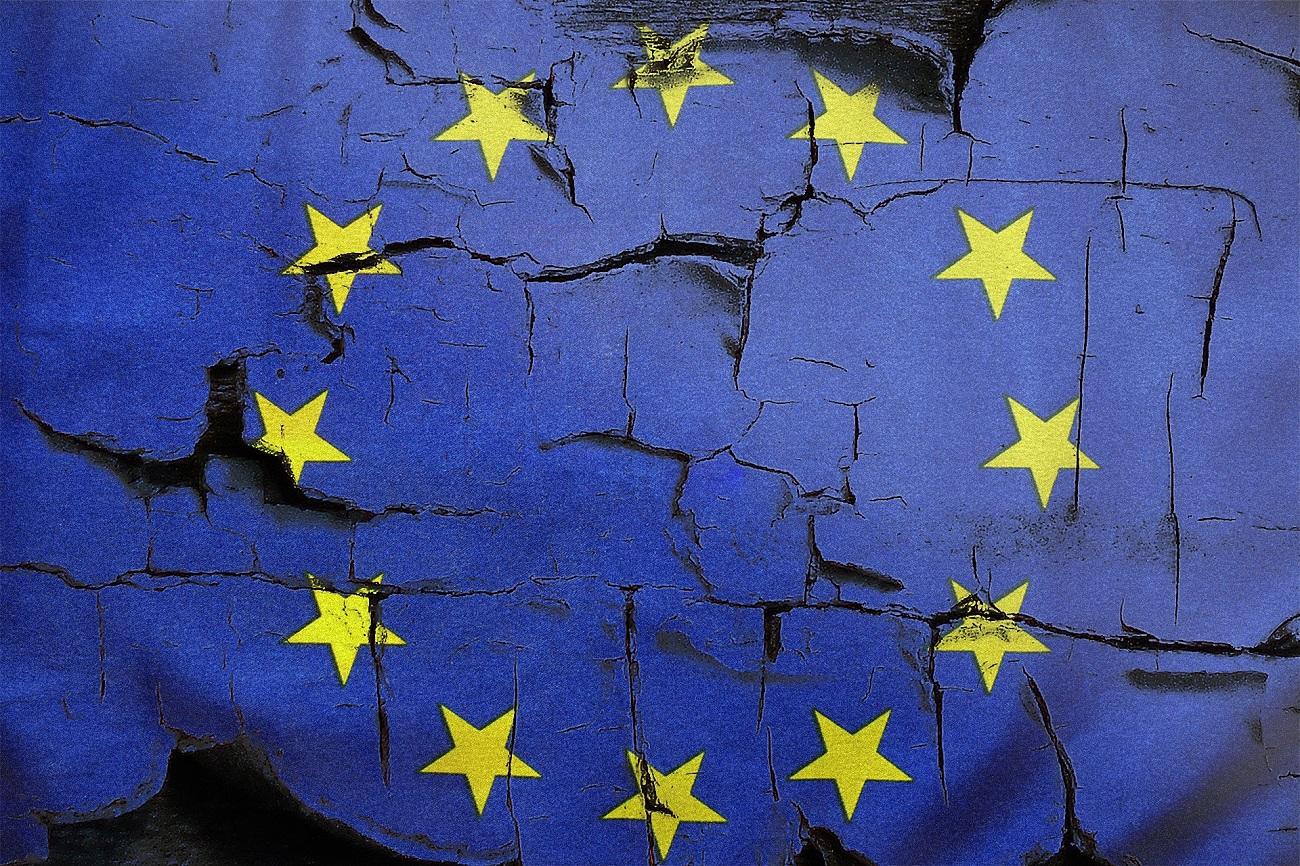 #saveyourinternet: EU-Parlament will Artikel 13 und Artikel 11 verabschieden – Untergang des Internets?