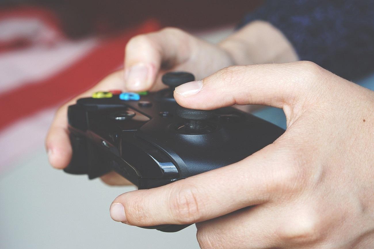 Realer als alles zuvor: die PS5 im Check!