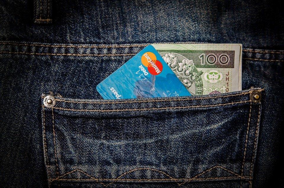 Von König Krösus bis zum Euro – die Entwicklung der Zahlungsmethoden