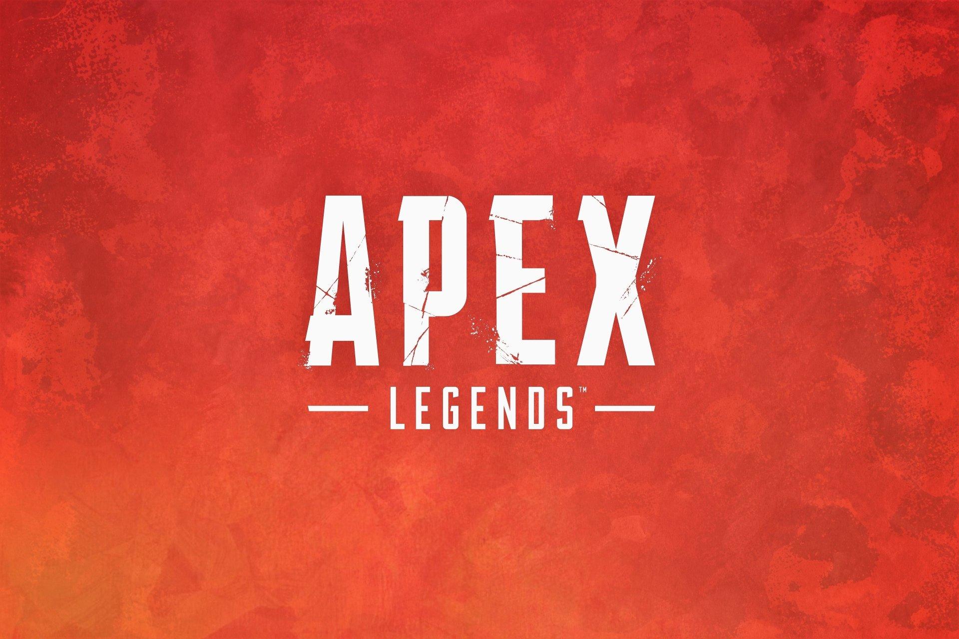 """Ein Spiel für den Moment: """"Apex Legends"""""""