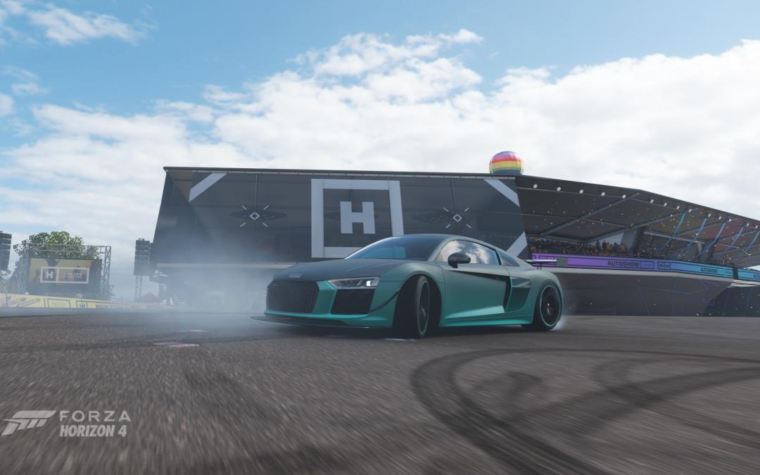 """Lässt die Autoträume höher schlagen: Wünsche an das neue """"Forza Horizon 5"""""""