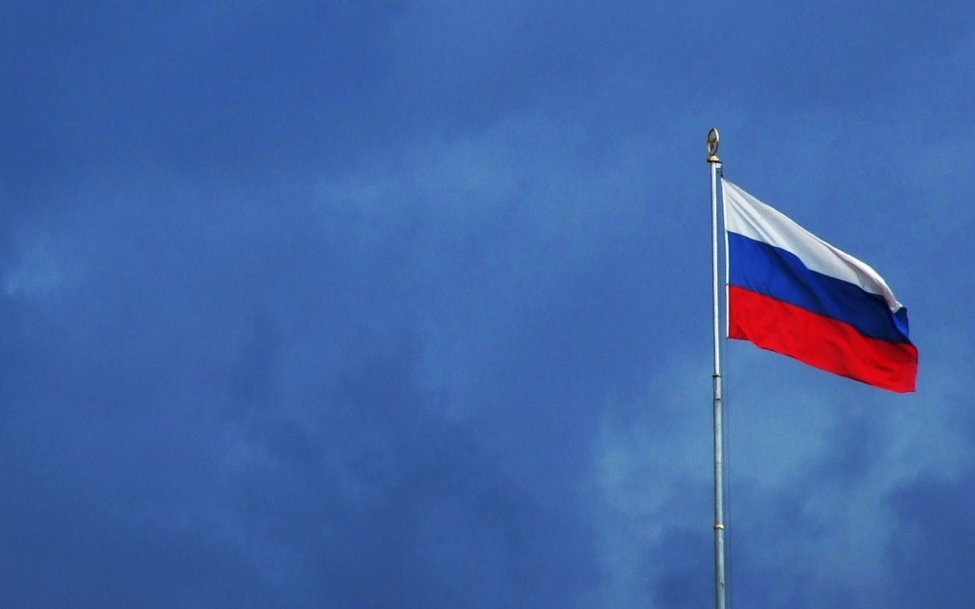 Der polarisierende Alexej Nawalny in Russland – Hoffnungsträger oder Krimineller?
